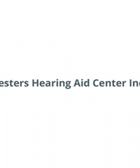 Jesters Hearing Aid Center, Inc.