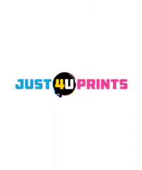 Just 4 You Prints