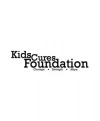 Kids Cures Foundation