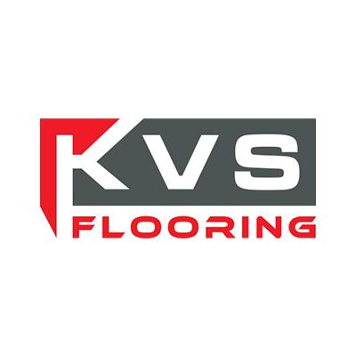 KV'S Flooring