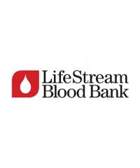 LifeStream