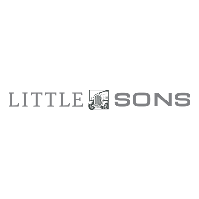 Little & Sons Insurance Services, Inc