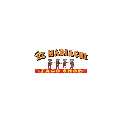 El Mariachi Taco Shop #2