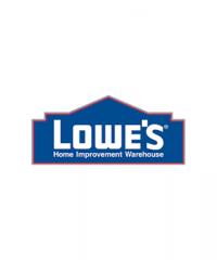 Lowes Distribution Center