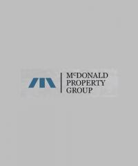 McDonald Property Group