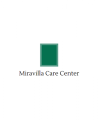 Miravilla Care Center