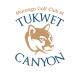 Morongo Golf Club at Tukwet Canyon