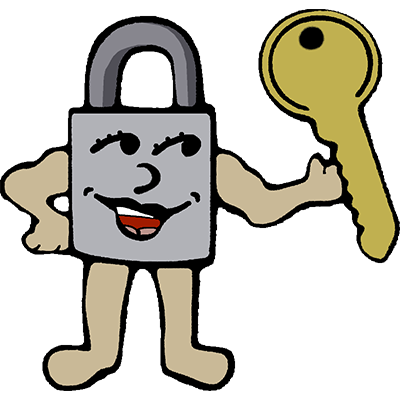 Beaumont Safe & Lock