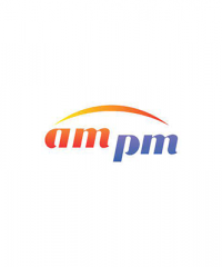 Beaumont AM/PM – Southland Petroleum