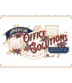 American Office Solutions