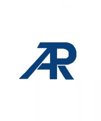 All Purpose Rentals LLC