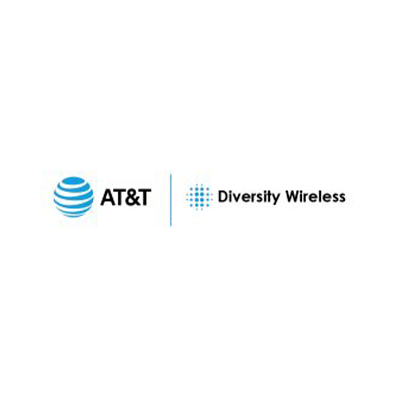 Diversity Wireless Partners