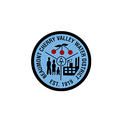 Beaumont Cherry Valley Water District