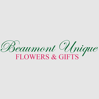 Beaumont Flowers