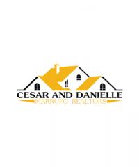 C & D Real Estate