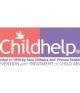 ChildHelp – Merv Griffin Village