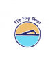 Flip Flop Shops – Beaumont