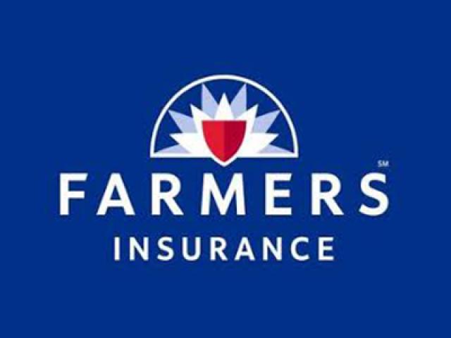 Farmers Insurance – Steven Rhodd