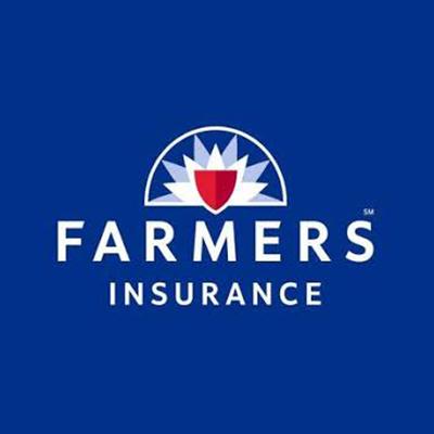 Farmers Insurance – Schwertfeger Insurance Agency