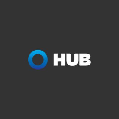 Hub International / Inland Surety