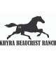 Khyra Beaucrest Ranch Limited