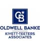 Coldwell Banker Kivett-Teeters Realty