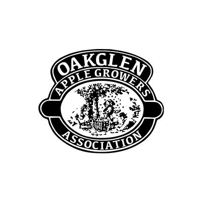 Oak Glen Apple Growers Assoc.