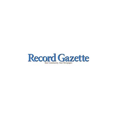 Record Gazette