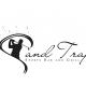 Sand Trap Sports Bar & Grill, Inc.