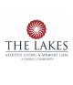 The Lakes – Banning Healthcare Operations, LLC