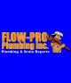 Flow-Pro Plumbing, Inc.
