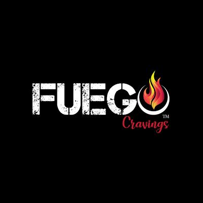 Fuego Cravings