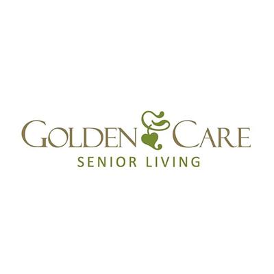 Golden View Guest Home, Inc.