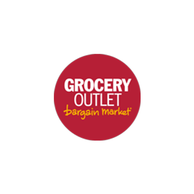 Grocery Outlet of Beaumont