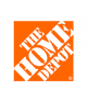 Home Depot #8987