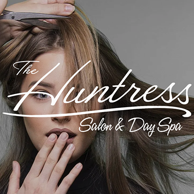 Huntress Innovations & Salon