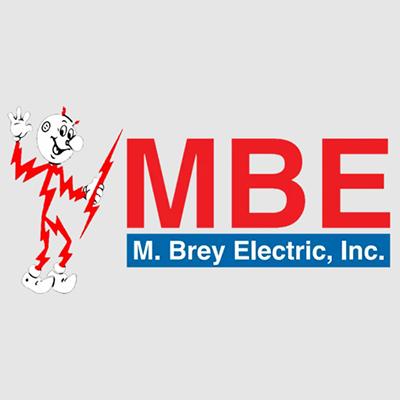 M. Brey Electric