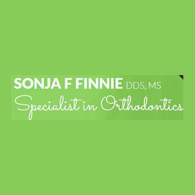 Sonja F. Finnie, D.D.S., M.S.