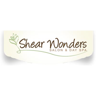 Shear Wonders Salon & Day Spa