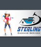 Sterling Cleaning LLC