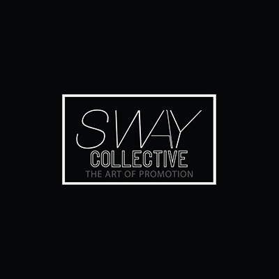 Sway Collective