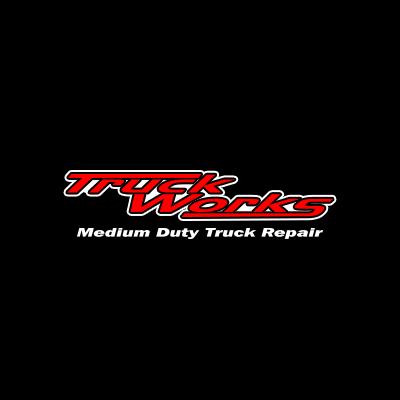 Truck Works, Inc.